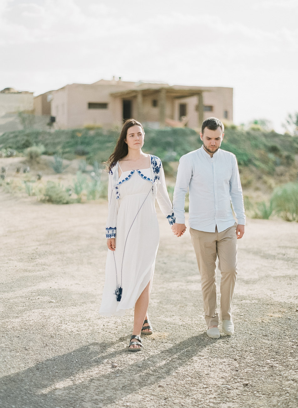 marrakech-photographe-mariage-alain-m-39.jpg