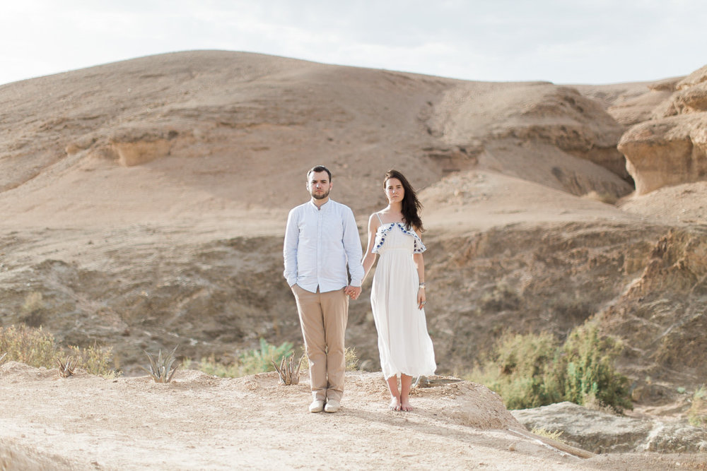marrakech-photographe-mariage-alain-m-45.jpg