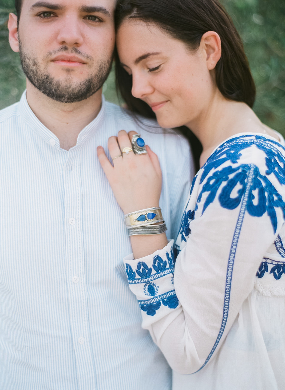 marrakech-photographe-mariage-alain-m-50.jpg