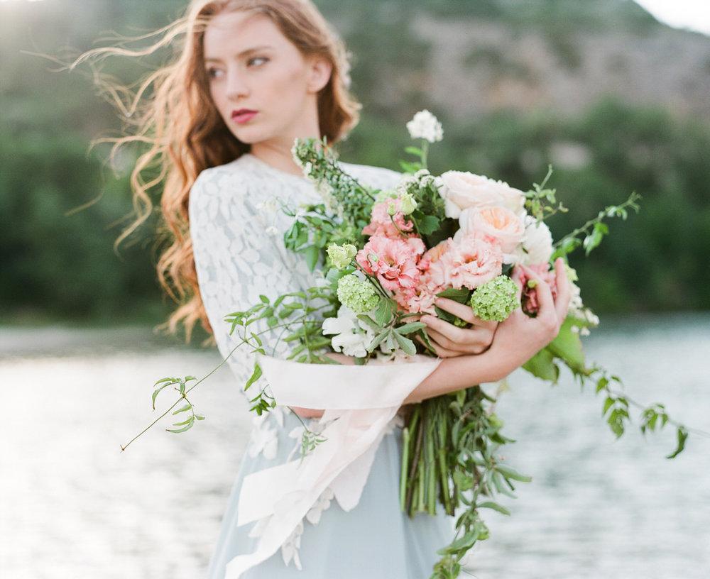 saint-guilhem-photographe-mariage-alain-m-1.jpg