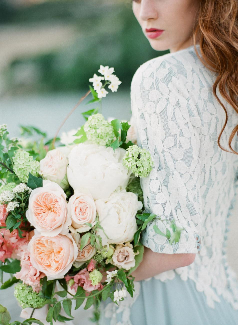 saint-guilhem-photographe-mariage-alain-m-8.jpg