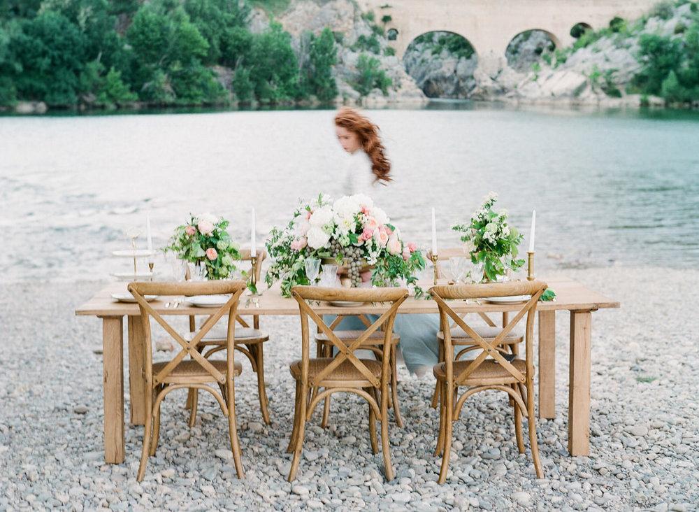 saint-guilhem-photographe-mariage-alain-m-23.jpg