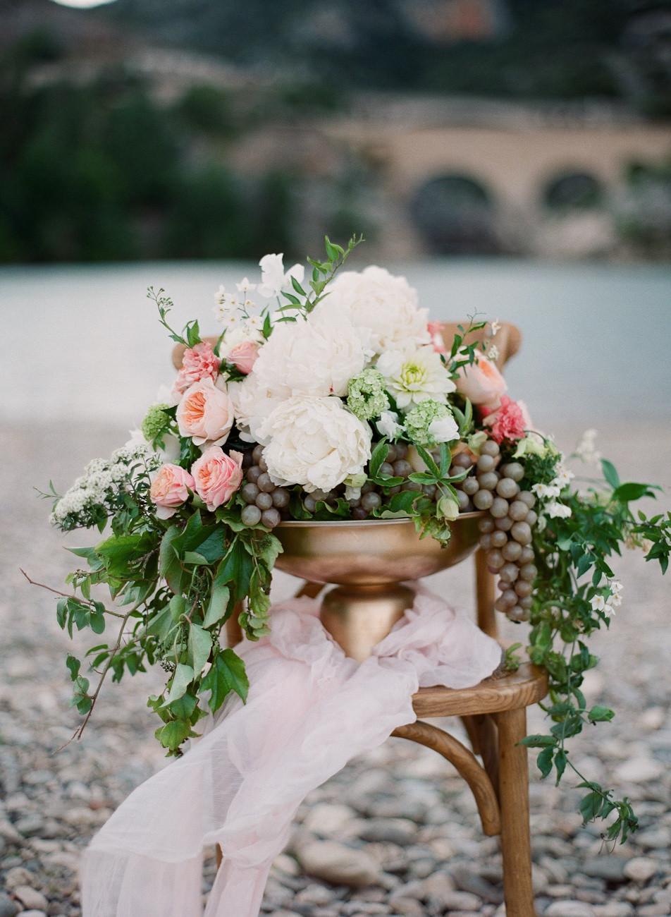 saint-guilhem-photographe-mariage-alain-m-25.jpg