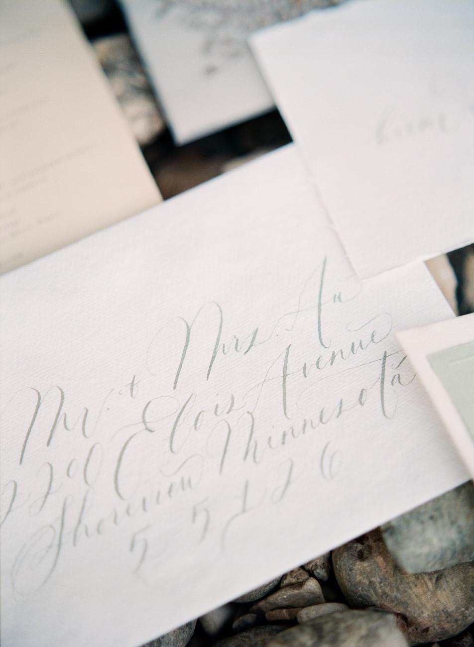 saint-guilhem-photographe-mariage-alain-m-33.jpg
