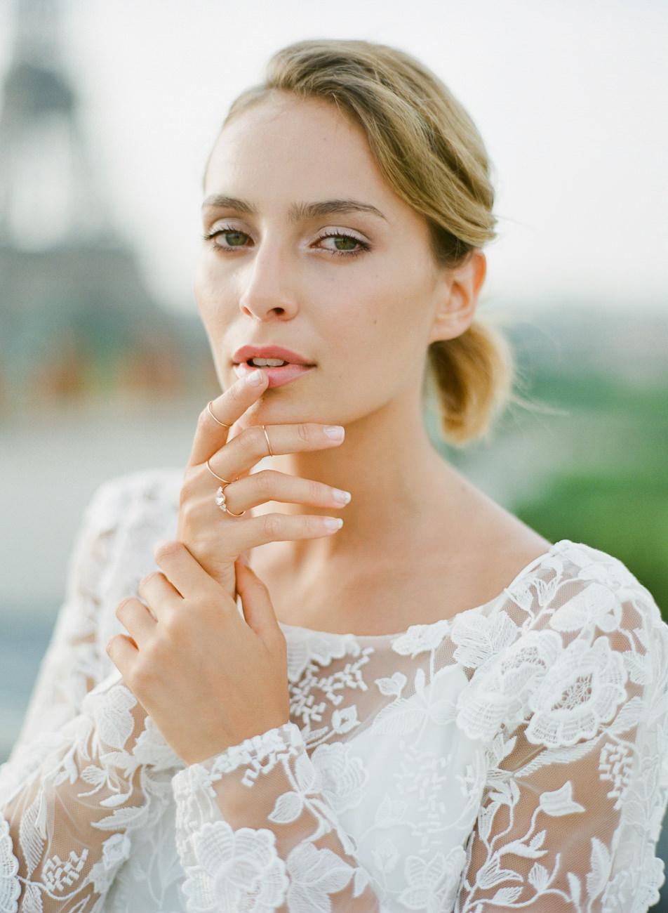 toits-paris-photographe-mariage-alain-m-9.jpg