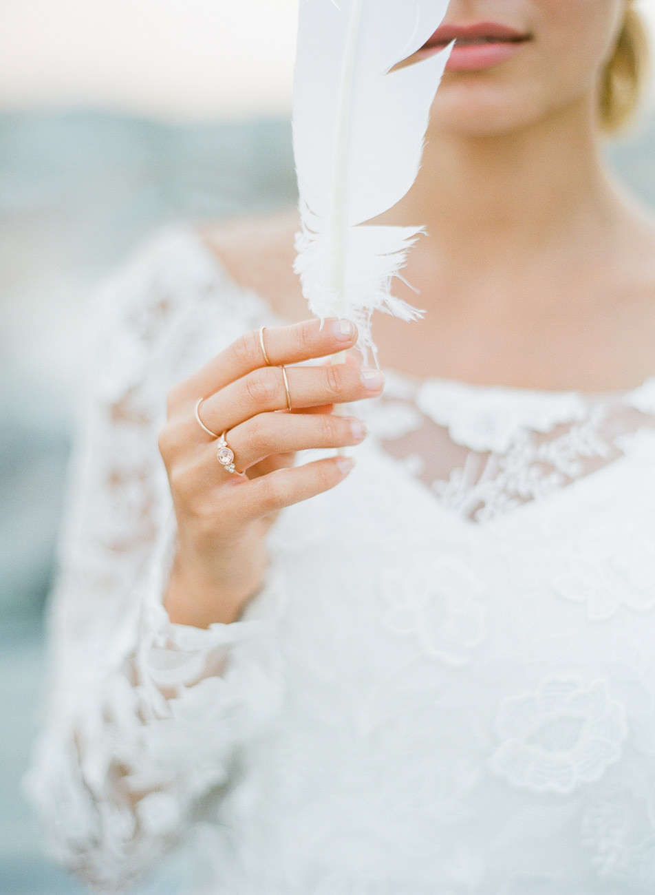 toits-paris-photographe-mariage-alain-m-12.jpg