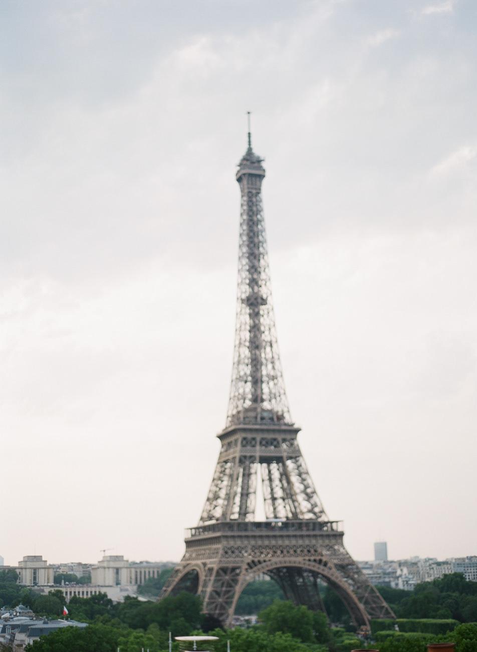 toits-paris-photographe-mariage-alain-m-18.jpg
