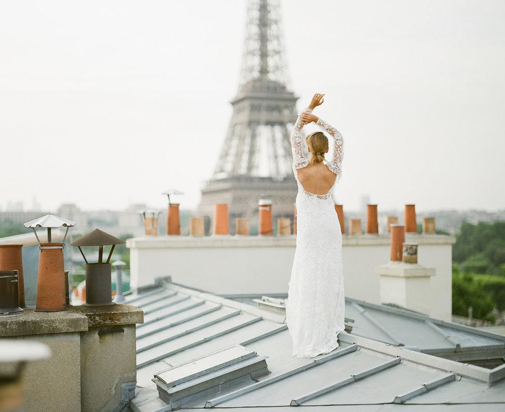 toits-paris-photographe-mariage-alain-m-23.jpg