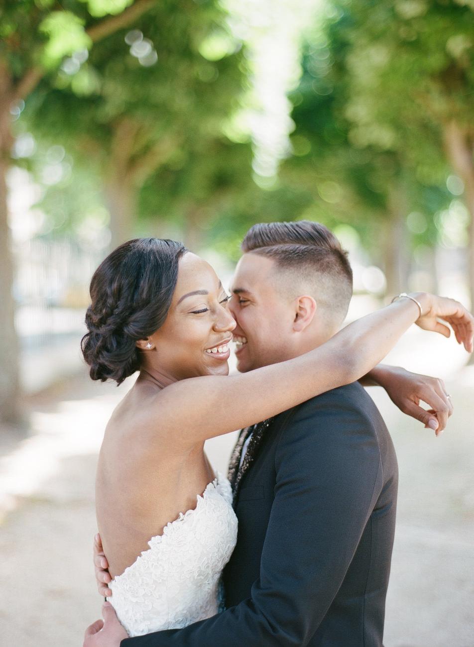 chateau-enonville-mariage-photographe-2.jpg