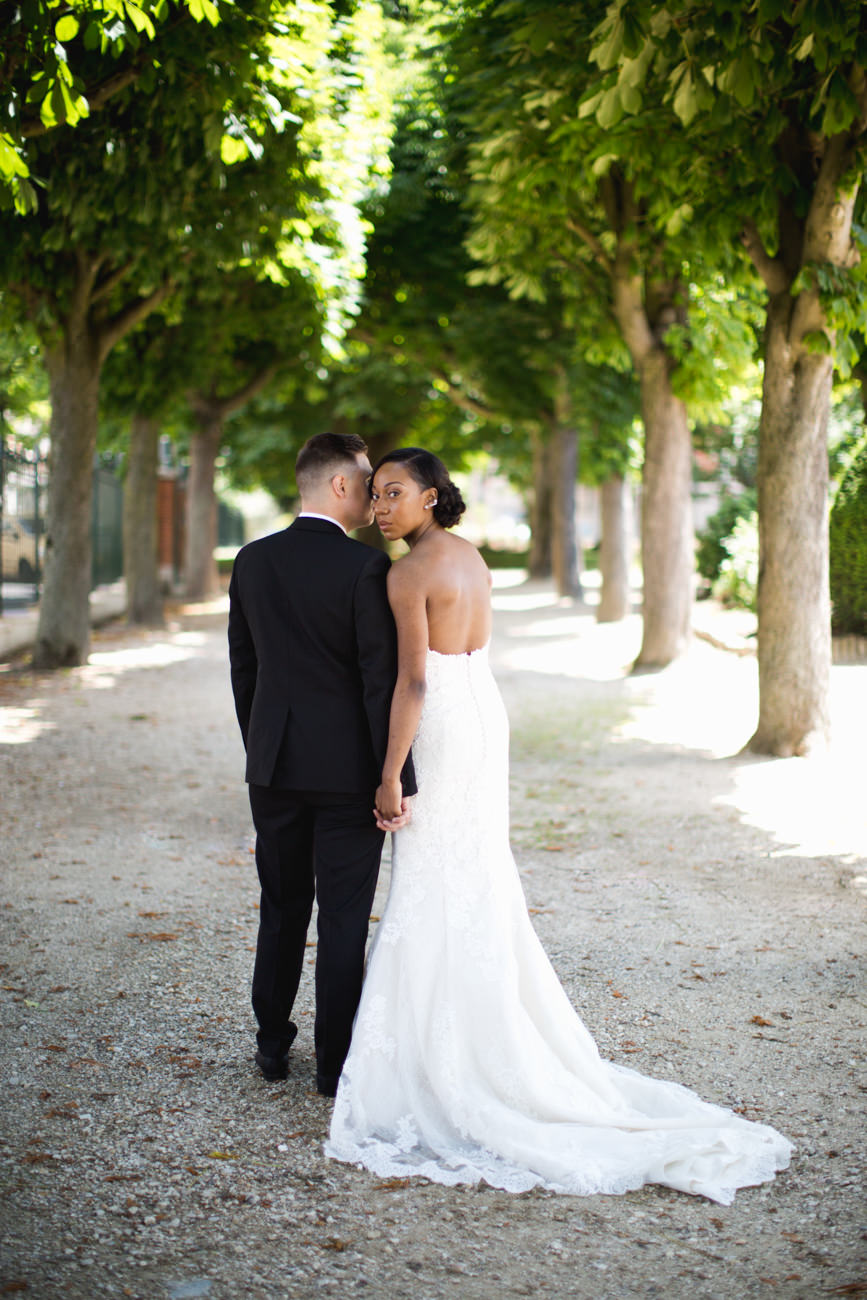 chateau-enonville-mariage-photographe-4.jpg
