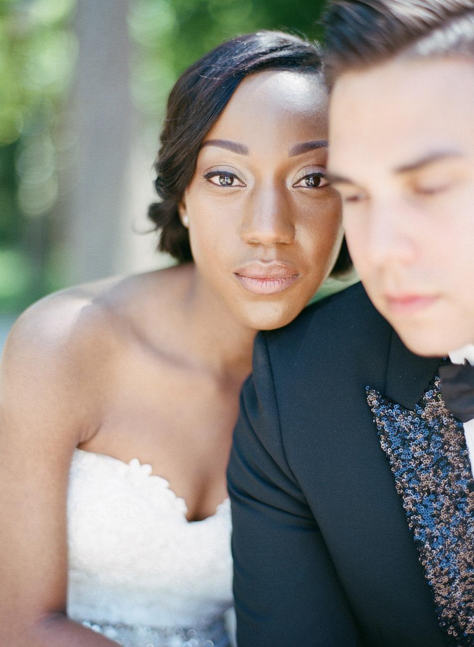 chateau-enonville-mariage-photographe-5.jpg