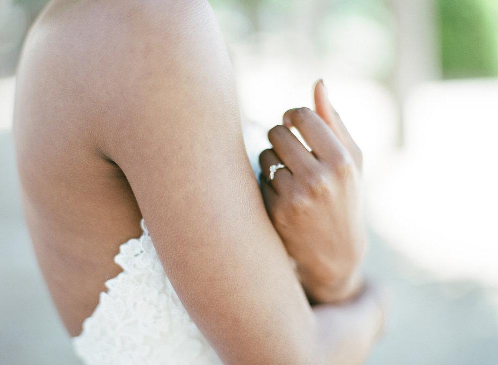 chateau-enonville-mariage-photographe-7.jpg