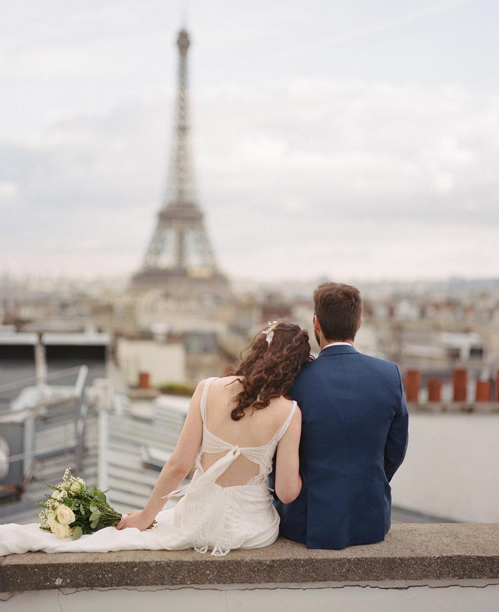 toits-paris-mariage-photographe-1.jpg