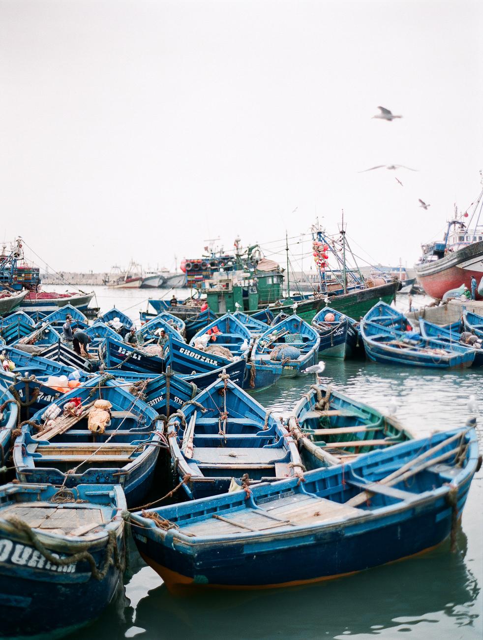 marrakech-photographe-voyage-alain-m-1.jpg