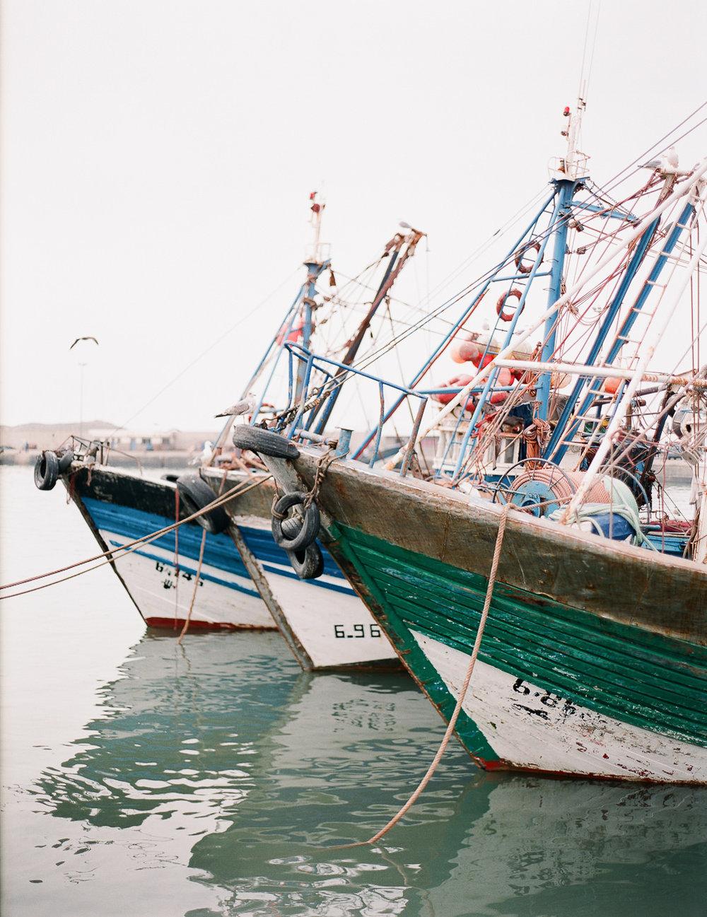 marrakech-photographe-voyage-alain-m-5.jpg