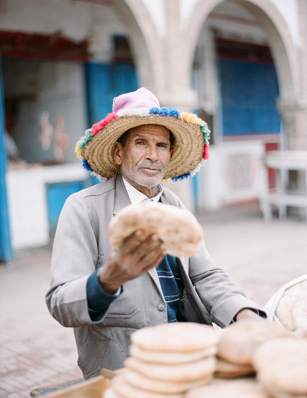 marrakech-photographe-voyage-alain-m-7.jpg