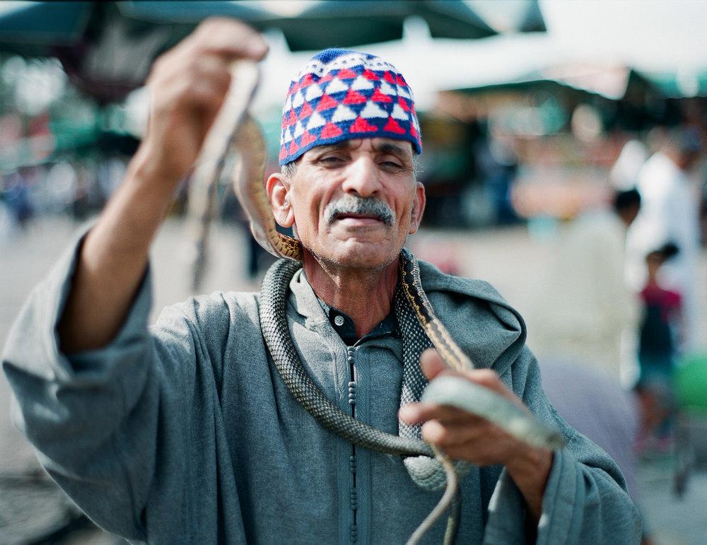 marrakech-photographe-voyage-alain-m-10.jpg
