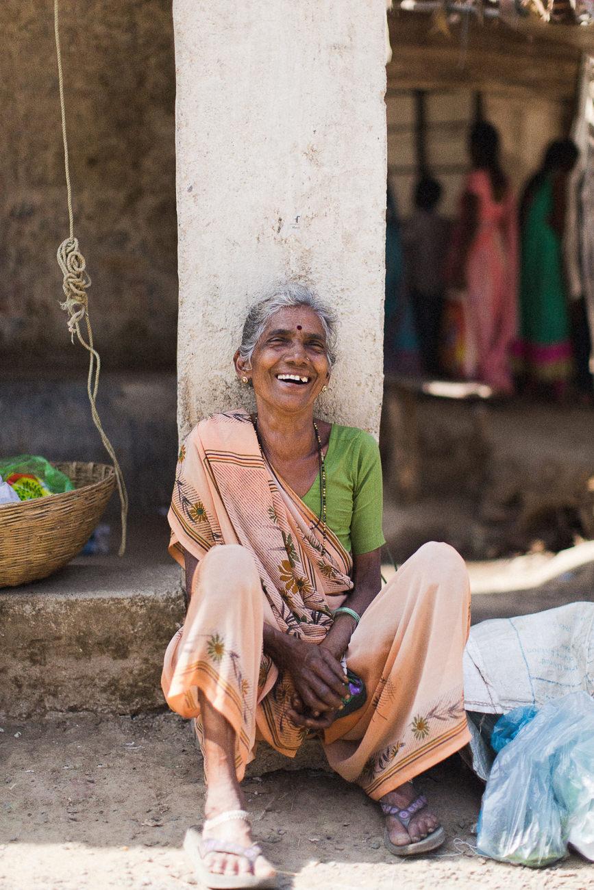 mumbai-photographe-voyage-alain-m-1.jpg