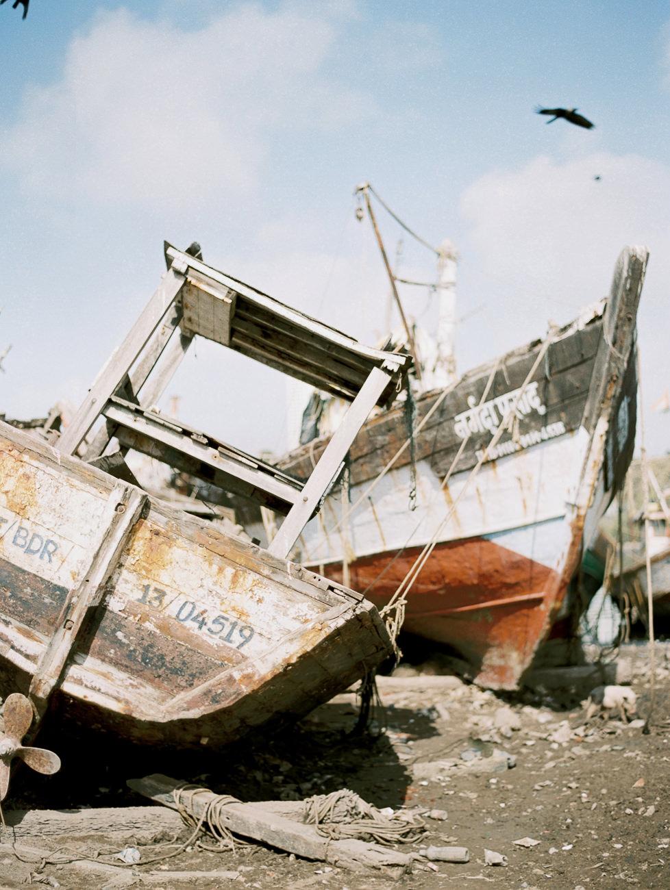 mumbai-photographe-voyage-alain-m-4.jpg