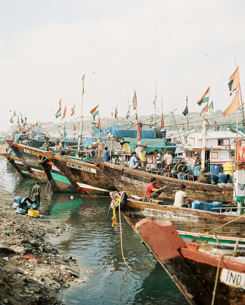 mumbai-photographe-voyage-alain-m-3.jpg