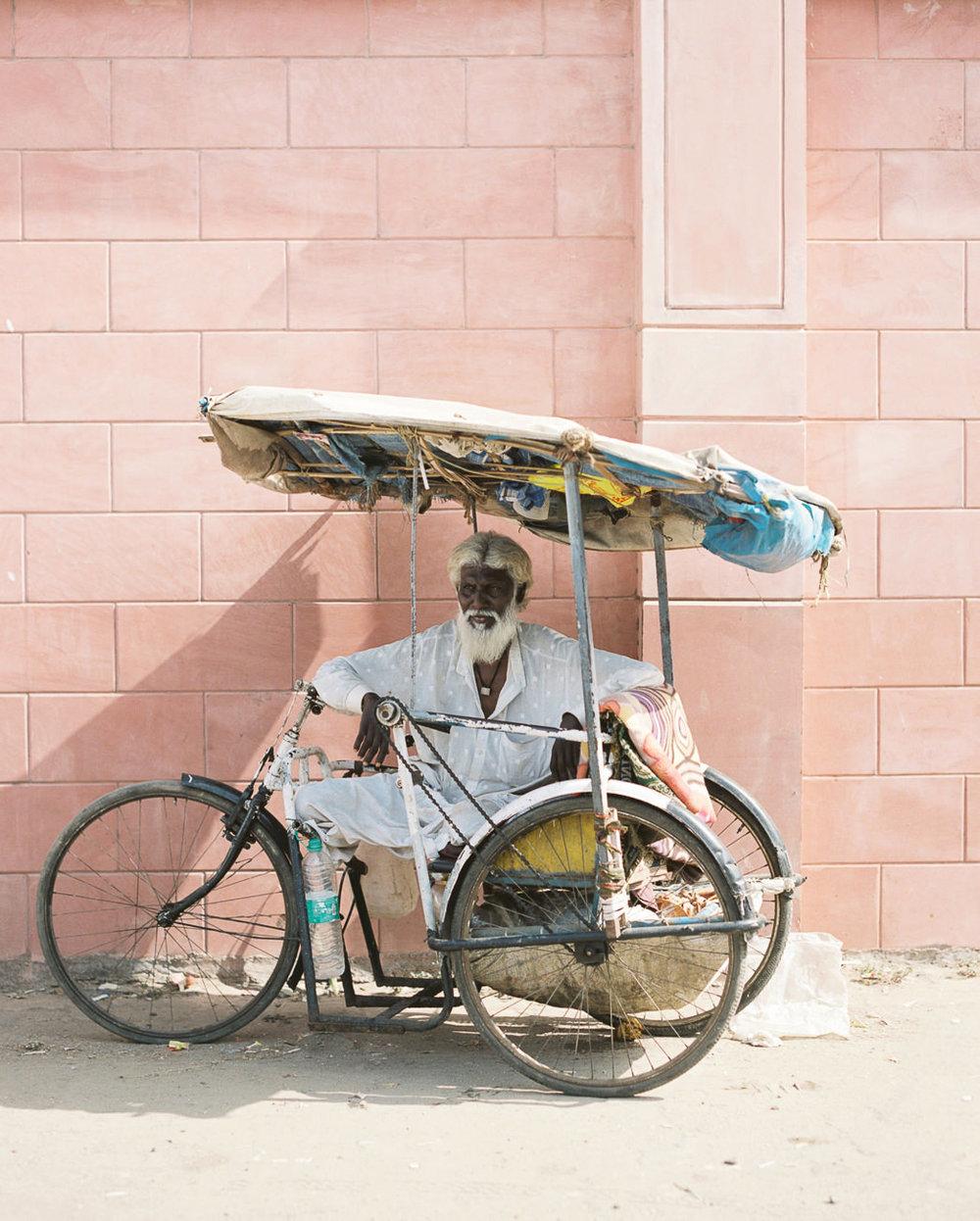 mumbai-photographe-voyage-alain-m-8.jpg