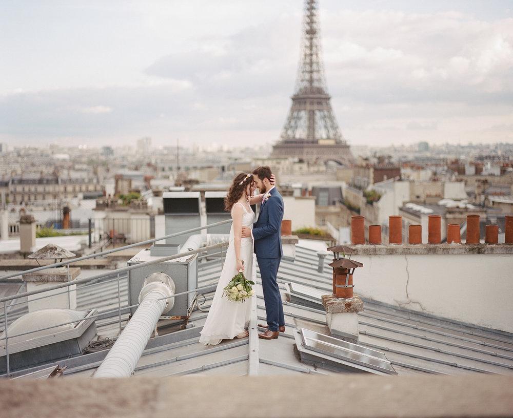toits-paris-mariage-photographe-3.jpg