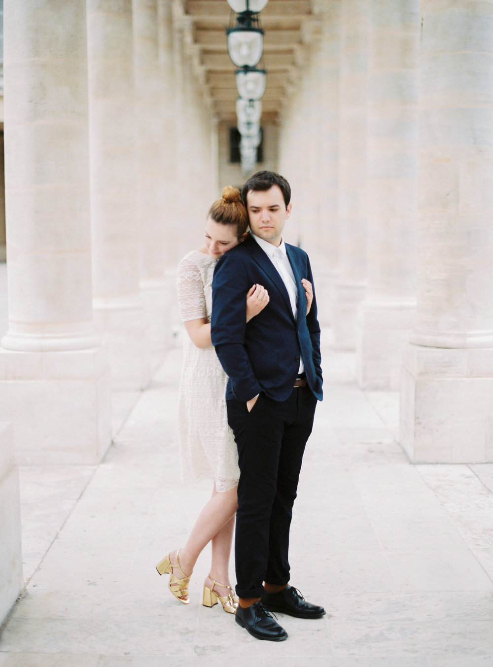 Feline&Arnaud-10.jpg