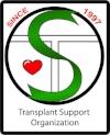 TransplantSupportOrganization_logo.jpg