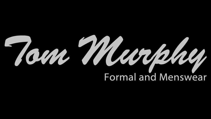 Tom-Murphy-Menswear-logo.png