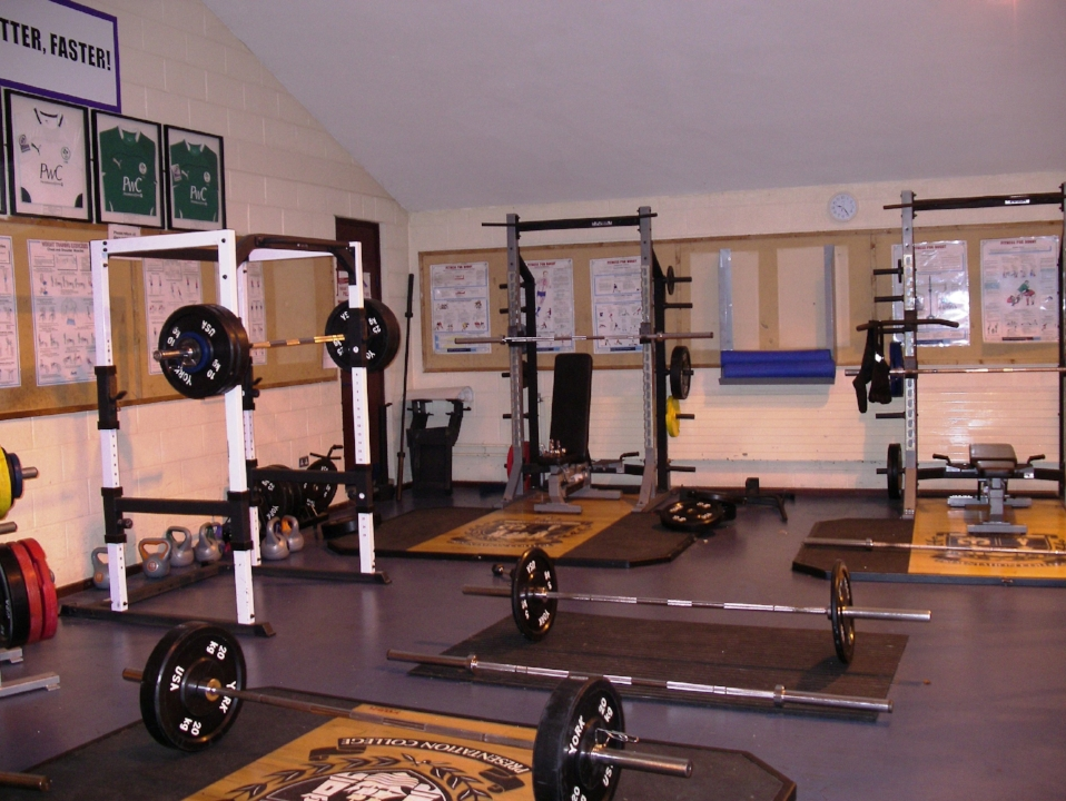 Gym 3 IMGP4268.JPG