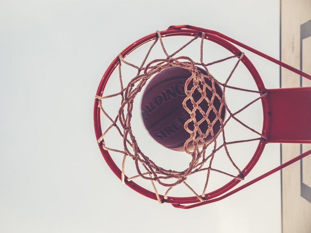 basket-801708_1280.jpg