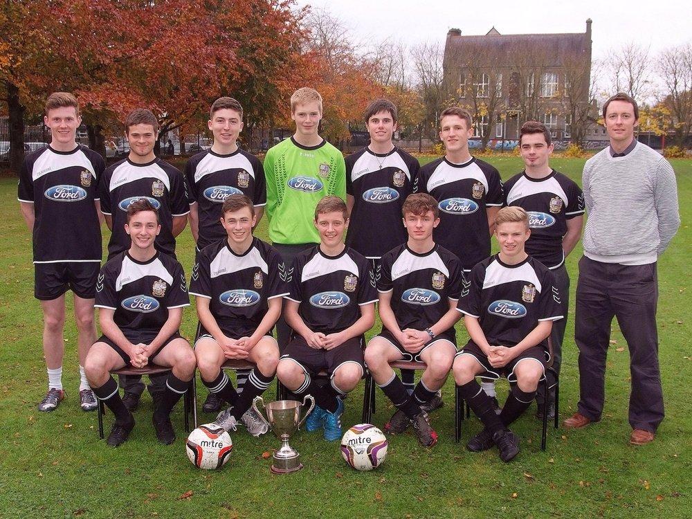 Soccer winning team.jpg