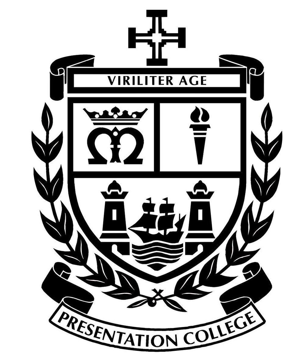 black & white logo.jpg