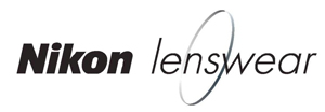 Nikon_Lenswear_Logo_comp.jpg