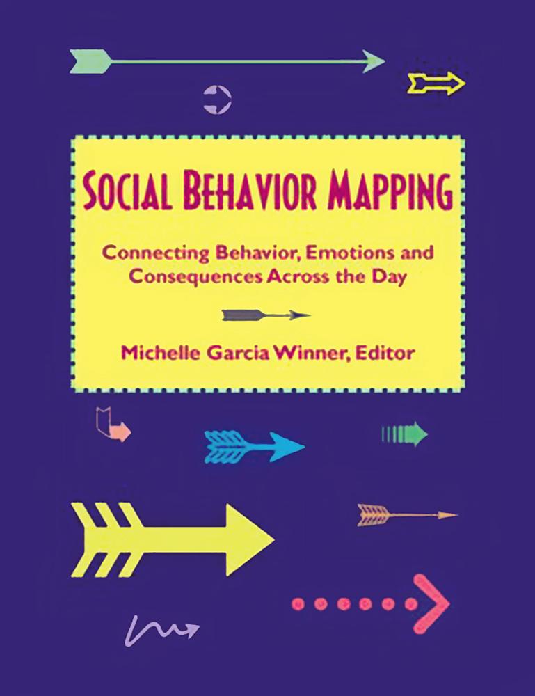 Social Behavior Mapping.png