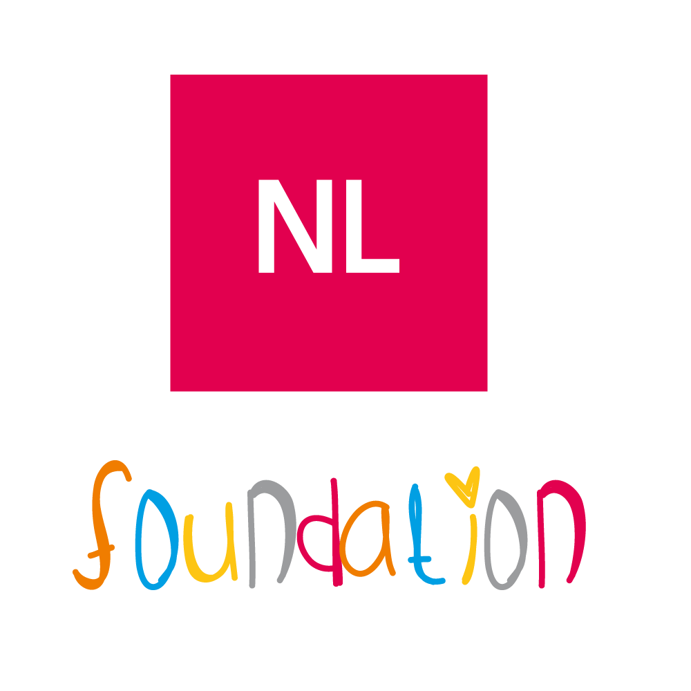 NL Foundation