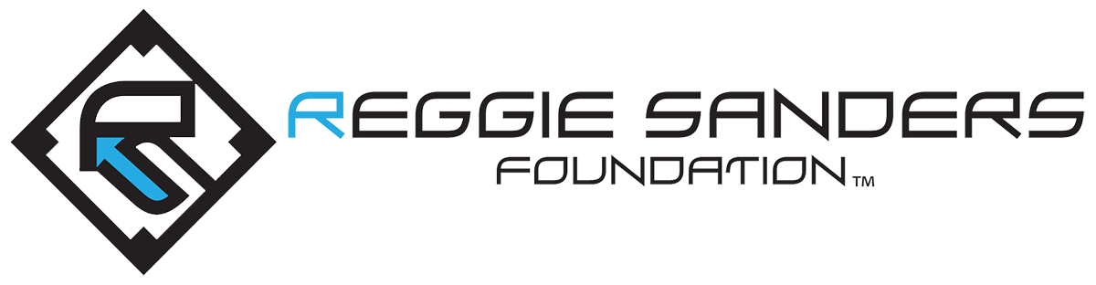 Reggie Sanders Foundation