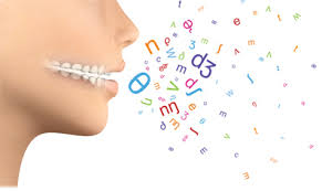 pronunciation workshop 3 oslo english academy