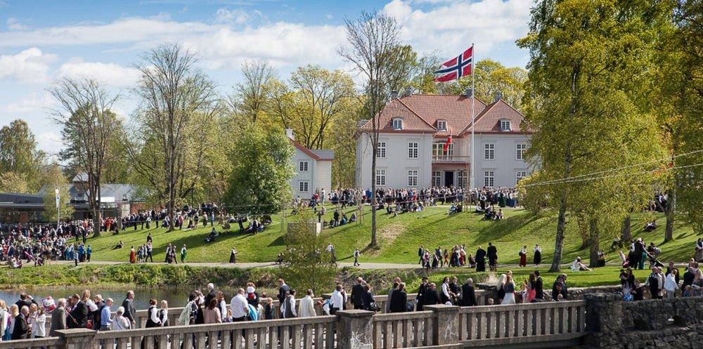 Spring Semester - April - June 2018