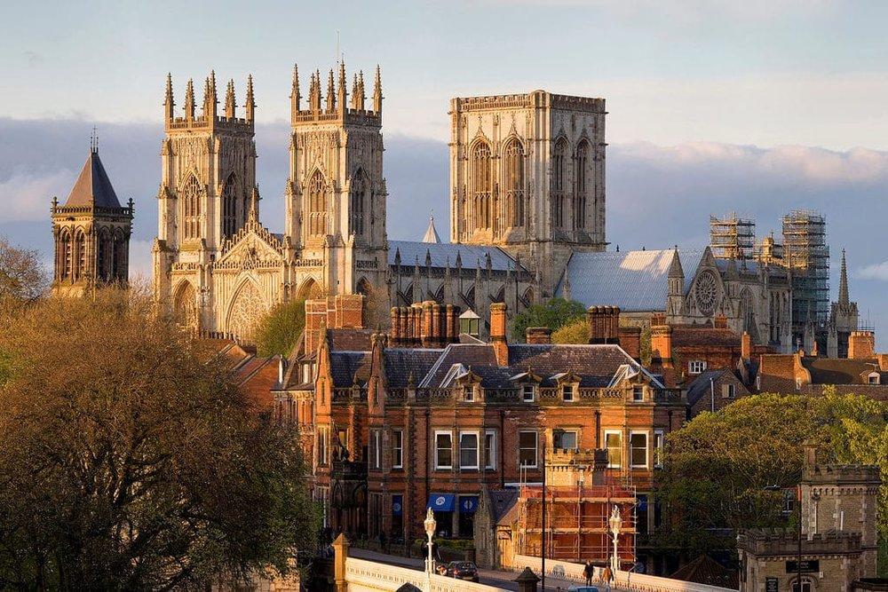 York-England-1024x683.jpg