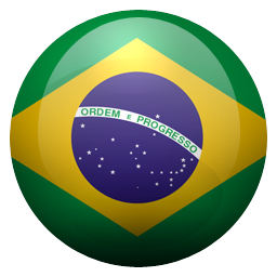 Brasil - Franz Naoki Yoshitoshi (Representante del país)José Luís CarvalhoCarlos Eduardo CotíasLuiz Ricardo Silva Lima