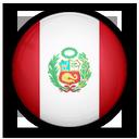 Perú - Luis López Galarza (representante del país)