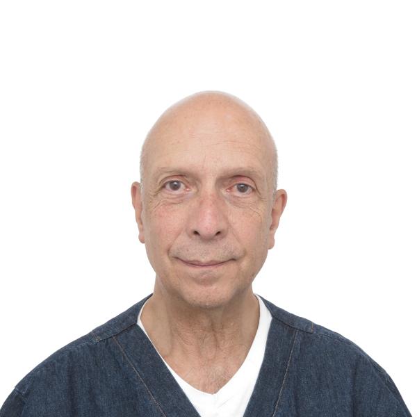 Jorge Alberto Castañeda.jpg
