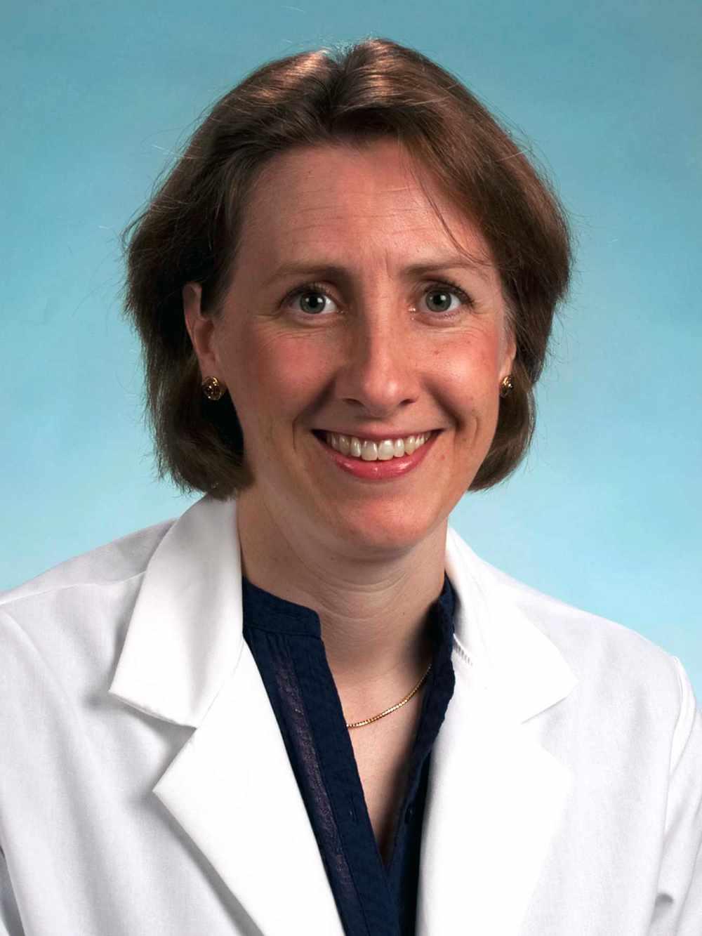 Alexa Craig   Maine Medical Center