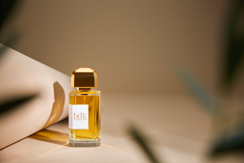 BDK Parfum at H Parfums