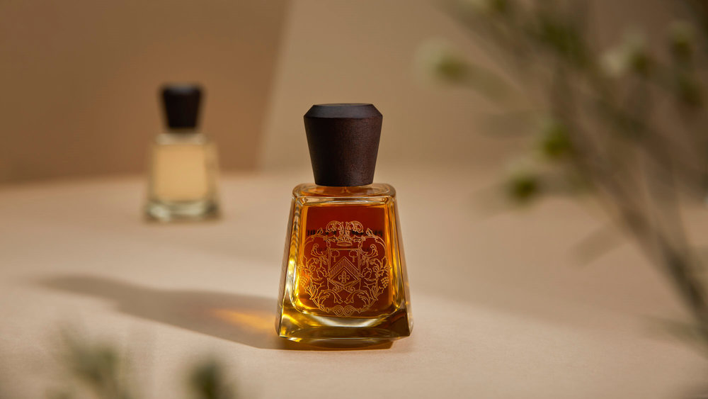 Frapin - ....Back to..Retour vers........Shop by brands..Magasiner par marques....