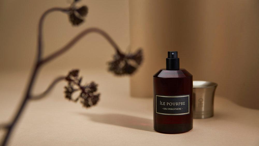 Liquides Imaginaires - ....Back to..Retour vers........Shop by brands..Magasiner par marques....