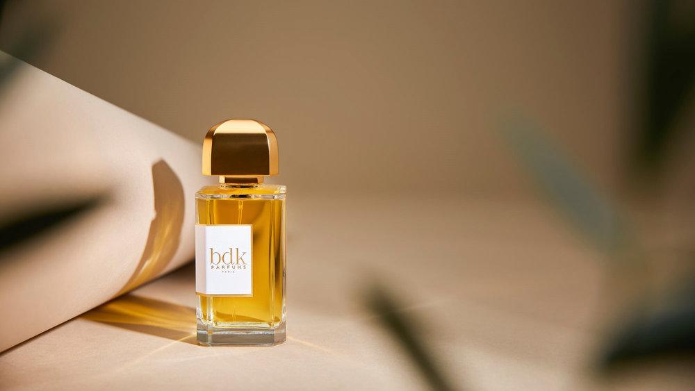 BDK Parfums - ....Back to..Retour vers........Shop by brands..Magasiner par marques....