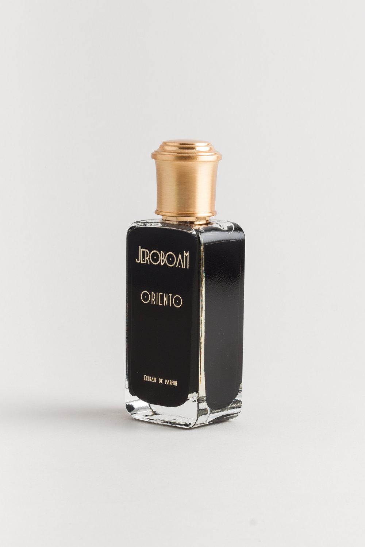 Jeroboam-Oriento2 - copie.jpg