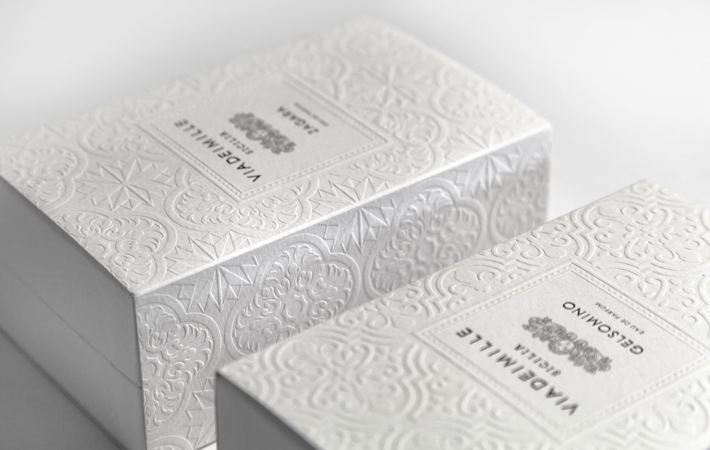 IANCO Collection 100ml Packaging06.jpg
